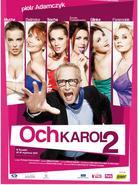Och, Karol 2 (2010)
