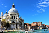Venecija pokrivalica Promo