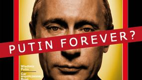 Społeczeństwo masowego Putina