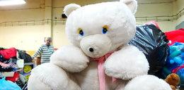 W najbliższą niedzielę zbiórka darów w akcji Pomóż Dzieciom Przetrwać Zimę