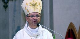 Ofiara księdza pedofila oskarża biskupa