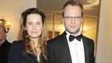 Maciej Stuhr zostawia żonie apartament