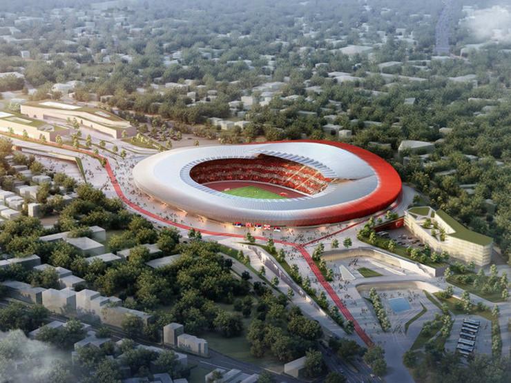 stadion_crvena_zvezda_130519_tw630