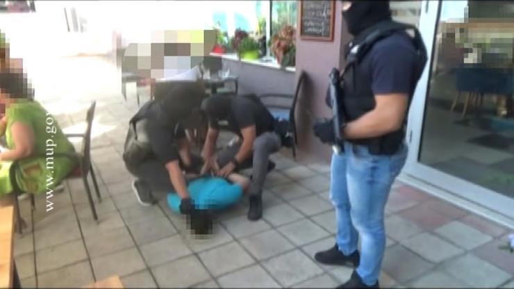 Hapsenje_ubice_Stevovica_vesti_blic_unsafe