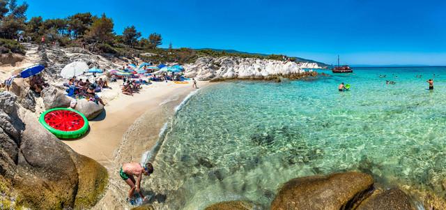 Felix Travel ponude možete da pogledate na sajtu agencije, ali i na štandu koji će biti izložen na ovogodišnjem Sajmu turizma