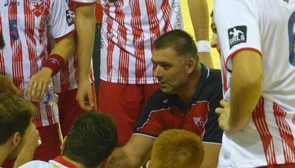 Nenad Peruničić
