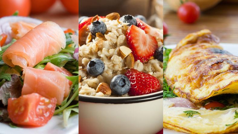 Dieta, dzięki której wygładzisz skórę i schudniesz 2 kg w ciągu tygodnia