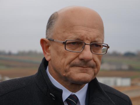 sympatia wroclaw Lublin