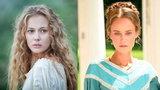 """Polina zastąpi Zniewoloną. O czym jest serial """"Cena wolności""""?"""