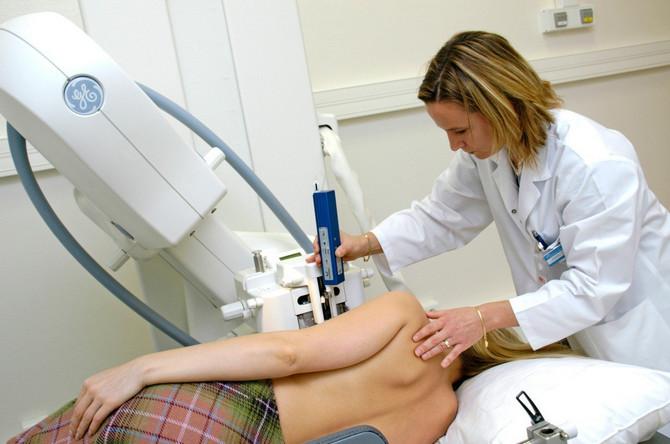Ne preskačite preglede: vodite računa o zdravlju svojih grudi