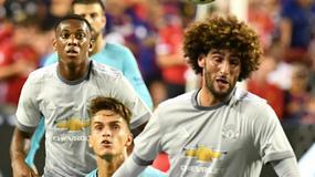Manchester United – Sampdoria Genua: transmisja w telewizji i Internecie. Gdzie obejrzeć?