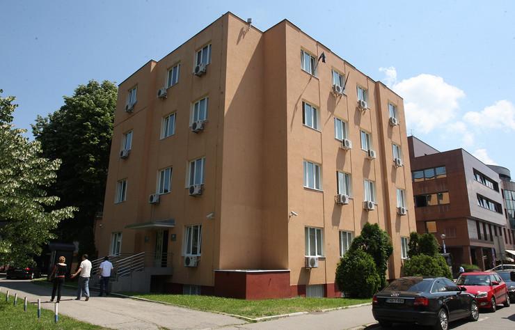 republicko javno tuzilastvo RS Banjaluka Foto D BOZIC