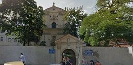 Władze Krakowa kupią kościół wart 24 mln i oddadzą kurii za grosze?
