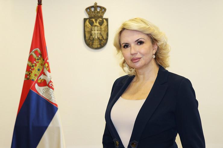 Darija Kisić Tepavčević