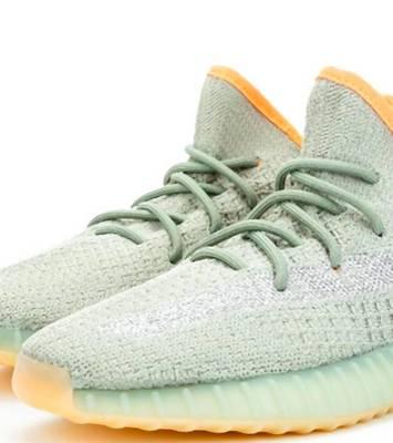 sneaker Noizz