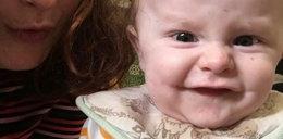 Matka zostawiła na chwilę 13-miesięczne dziecko. Chwilę potem zmarło