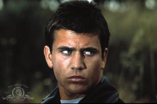 40 lat temu 'Mad Max' zszokował filmowy świat i uczynił z Mela Gibsona gwiazdę