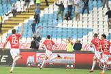 FK Crvena zvezda, FK Partizan