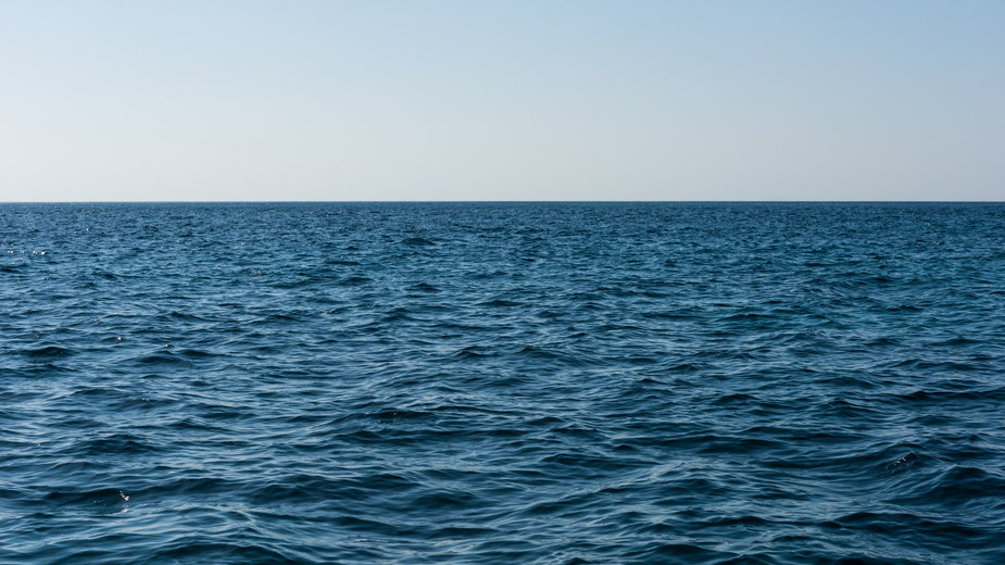 Holandia. Mężczyzna z Polski stracił życie, ratując trójkę dzieci z wody