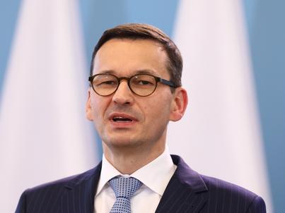 W budżecie na 2018 r. przeznaczono 75 mld zł na wydatki społeczne