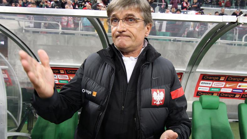 Adam Nawałka