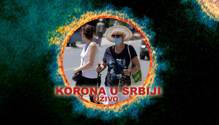 korona u srbiji blog 19 RAS Nenad Pavlovic, Shutterstock