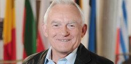 Miller dla Faktu: Koalicja z Kaczyńskim? Powiem po wyborach