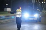 saobracajna policija 04 RAS foto Dusan Milenkovic
