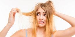 Powstrzymaj jesienne wypadanie włosów w 5 krokach