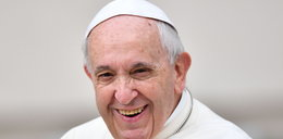 Papież rozsierdził polską prawicę. Gniewna reakcja, mocne słowa