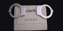 Seks zabawka od Gucciego kosztuje tyle co dom!