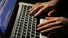 Czy internet to bezpiecznie miejsce? Fakty i mity