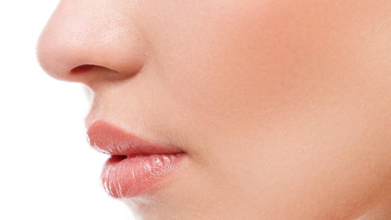Czy warto zrobić operację plastyczną nosa?