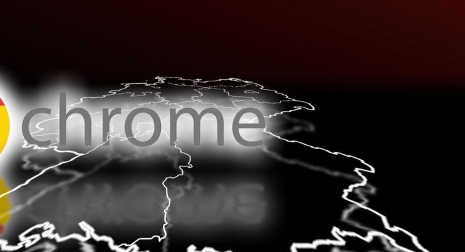 Google-Chromebooks ab sofort in Deutschland erhältlich