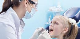 Dentysta w czasach koronawirusa. Możesz zapłacić więcej!