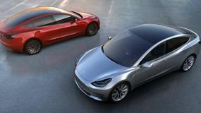 Tesla planuje otwarcie nowych fabryk w USA
