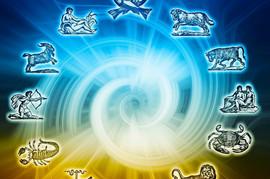 Za ova 4 znaka život se MENJA IZ KORENA VEĆ OD JANUARA: Lavovima se sprema veliko iznenađenje a OVOM ZNAKU ĆE SVI ZAVIDETI