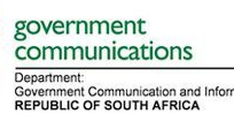 Coronavirus - South Africa: Council of Education Ministers (CEM) considers progress on State of Readiness for the Reopening of Schools