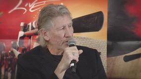 Roger Waters o nowej płycie