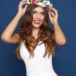 Miss Earth 2017: jak prezentuje się piękna reprezentantka Polski Dominika Szymańska? Mamy zdjęcia