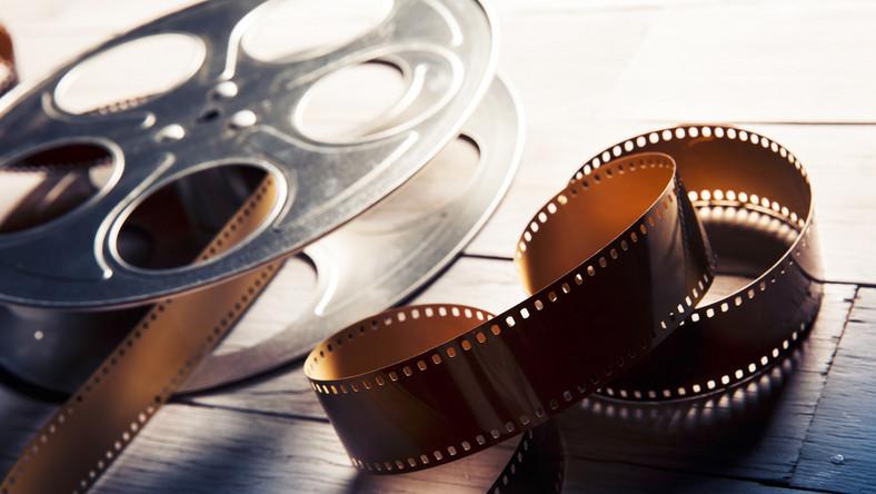 """""""Ślady na wodzie"""": białoruskie kino fałszuje historię"""