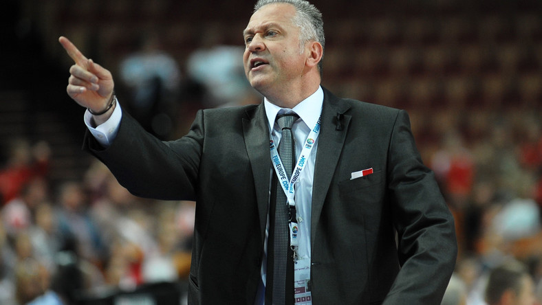 Dariusz Maciejewski