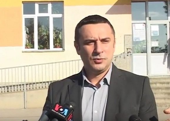Srđan Popović