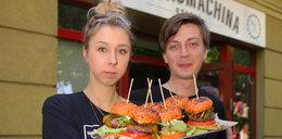 Festiwal Burgerów w Łodzi!