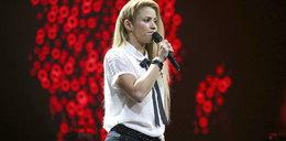 Shakira poważnie chora! Odwołuje zaplanowane koncerty