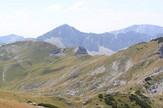 maglic planina