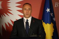 Ovo su NOVE TRI mere Haradinaja protiv Srba na Kosovu