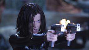 """""""Underworld: Przebudzenie"""" na szczycie box office'u w USA"""