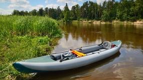 Białorusini przygotowują się do przyjęcia turystów w ramach ruchu bezwizowego