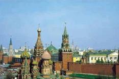 272764_moskvav